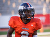 FB-Brandeis vs Johnson_20130907  044