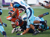 FB-Brandeis vs Johnson_20130907  066