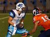 FB-Brandeis vs Johnson_20130907  108