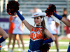 FB-Brandeis vs Johnson_20130907  009
