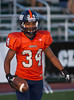 FB-Brandeis vs Johnson_20130907  082