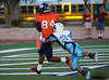 FB-Brandeis vs Johnson_20130907  068