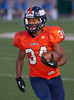 FB-Brandeis vs Johnson_20130907  081