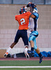 FB-Brandeis vs Johnson_20130907  087