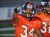 FB-Brandeis vs Johnson_20130907  083