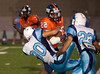 FB-Brandeis vs Johnson_20130907  100