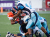 FB-Brandeis vs Johnson_20130907  065