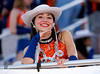 FB-Brandeis vs Johnson_20130907  010