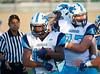 FB-Brandeis vs Johnson_20130907  042