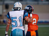FB-Brandeis vs Johnson_20130907  072