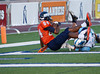 FB-Brandeis vs Johnson_20130907  069