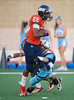 FB-Brandeis vs Johnson_20130907  028