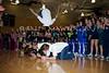 BC_SA Regional Dance_2010  3499