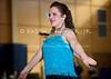 SA Regional Dance_Jazz_2010  118
