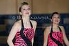 SA Regional Dance_Jazz_2010  031