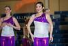 SA Regional Dance_Jazz_2010  045