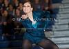 SA Regional Dance_Jazz_2010  147