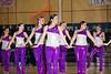 SA Regional Dance_Jazz_2010  049