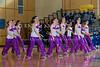 SA Regional Dance_Jazz_2010  044