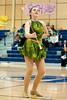 BC_SA Regional Dance_2010  2976