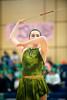 BC_SA Regional Dance_2010  2979