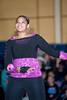 BC_SA Regional Dance_2010  2997
