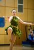 BC_SA Regional Dance_2010  2982