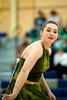 BC_SA Regional Dance_2010  2978