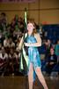 BC_SA Regional Dance_2010  2995