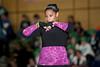BC_SA Regional Dance_2010  2996