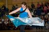 BC_SA Regional Dance_2010  2999