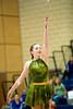 BC_SA Regional Dance_2010  2989