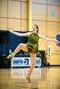 BC_SA Regional Dance_2010  2986