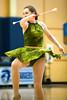 BC_SA Regional Dance_2010  2984