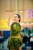 BC_SA Regional Dance_2010  2977