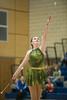 BC_SA Regional Dance_2010  2988