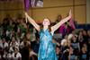 BC_SA Regional Dance_2010  2991