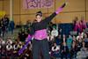 BC_SA Regional Dance_2010  2998