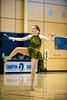 BC_SA Regional Dance_2010  2985