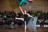 BC_SA Regional Dance_2010  3003