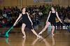 BC_SA Regional Dance_2010  3007