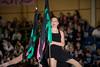 BC_SA Regional Dance_2010  3002