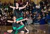 BC_SA Regional Dance_2010  3001