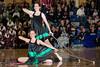 BC_SA Regional Dance_2010  3000