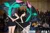 BC_SA Regional Dance_2010  3005