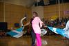 BC_SA Regional Dance_2010  3151