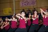 BC_SA Regional Dance_2010  1996