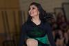 BC_SA Regional Dance_2010  1810