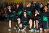 BC_SA Regional Dance_2010  1822