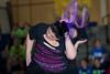 BC_SA Regional Dance_2010  1754